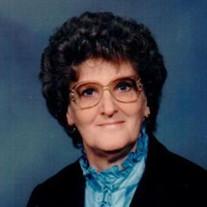 Katherine R. Hansen
