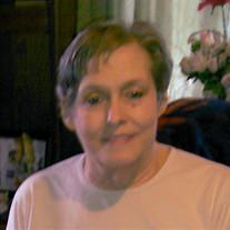 Mary Kathleen Dooley