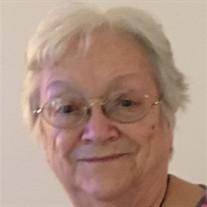 Elizabeth A. Courtney