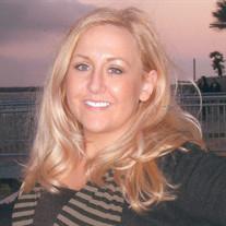 Jamie Nicole Anderson