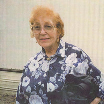 Dorothy Hagan Sarmento