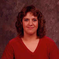 Charlotte Michelle Dean