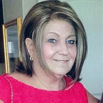 Doreen M. Sergakis