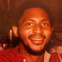 Lonnie Jewel Shelton Sr.