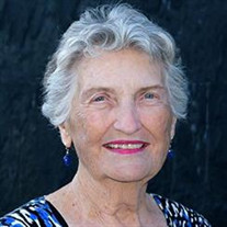 Florine Ginn Dowdle