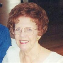 Wilma L. Bos
