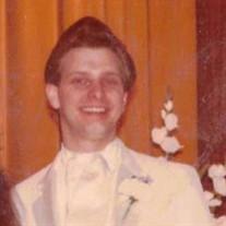 George J. Bogacki