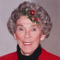 "Mildred ""Mimi"" Curtin Boylan"
