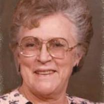 Mrs.  Katheryn Dickerson