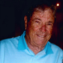 Arthur Howard Wallace