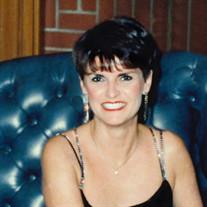 Lynda Sue  Brinkman