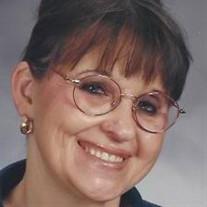 Shirley Keeling Richter