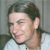 Candie J. Stith