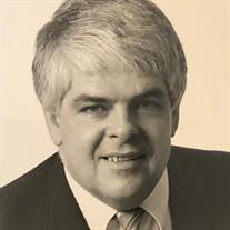 Charles Mendes  Jr.