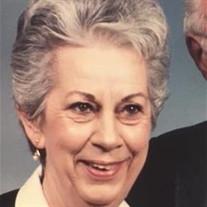 Dorothy A. Zenci