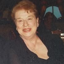 Carol M. Moeller