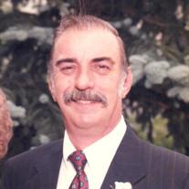Ronald D. Marks