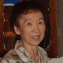 Mari Nitake