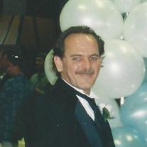 Ricky B. Simpson