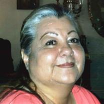 Susana  Robles
