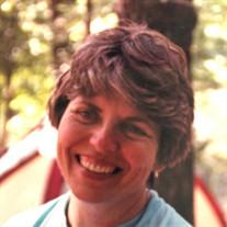 Suzann E. Walton