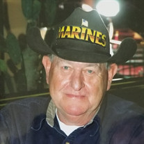 Larry Keith Maxey
