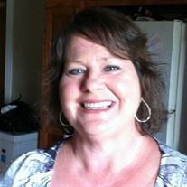 Glenda Sue Smith