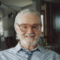 John  Ancil Kitterman