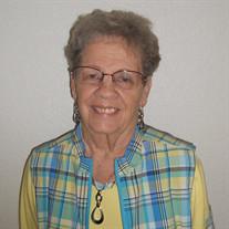 Jeanice E. Harrison