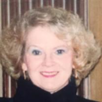 Ann Helton