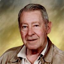 Philip  Brownlow Terrell