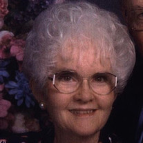 Loraine  Spurgeon