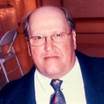 Howard  Kenneth Gallatin