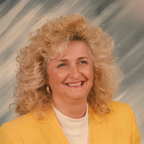Linda B. Butler