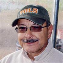 Daniel J. Schrock