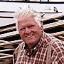 Roosevelt J. Crosby