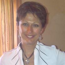 Nanette Renee (Tamburro) Bryan