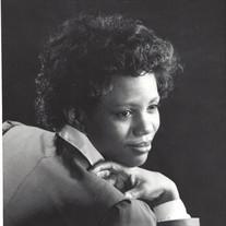 Rapha Shirley Frazier