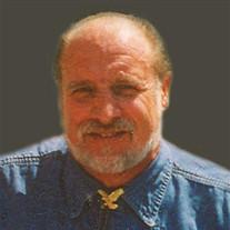 Robert L. Gunsolly