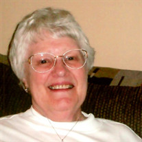 Joanne D. Symes