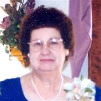 Mrs. Dorothy H. Daniel