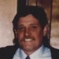 Gary E. Rothwell