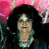 Marianne Earnest