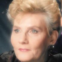Mrs. Jacqueline N. Schreiber