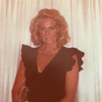 Barbara Weinberger