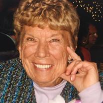 Marilyn J. Kaupla