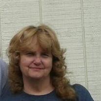 Donna Umbenhower