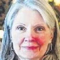 Janice M. Valloze