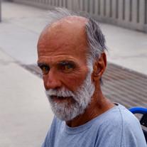 Timothy Paul Kavanaugh
