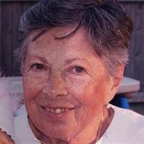 Hilda Zecca